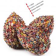 11. edycja Baltic Mini Textile Gdynia - wernisaż