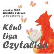 Klub Lisa Czytalisa