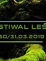 Festiwal Leśny 2019
