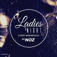 Ladies Night / NOZ