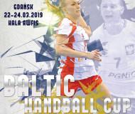 Baltic Handball Cup