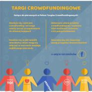 Targi Crowdfundingowe