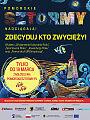Gala Pomorskie Sztormy 2018