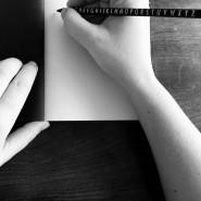 Scenariusz W Pigułce - warsztaty z pisania scenariuszy