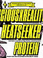 Vicious X Reality, Protein, Heatseeker