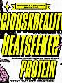 Vicious X Reality, Protein, Heatseeker