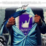 Basket Liga w Trójmieście - 22. tydzień rozgrywek