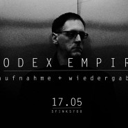 Codex Empire
