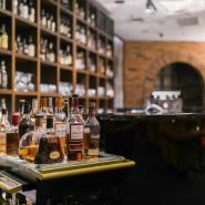 Degustacja Whisky Dymne opowieści ...