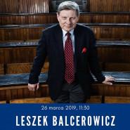 Dobre i złe transformacje. Co czeka Polskę?