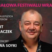 Gala Finałowa III Festiwalu Wrażliwego
