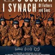 Kino Konesera - O ojcach i synach
