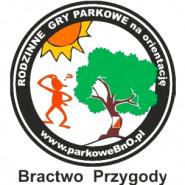 Rodzinne Gry Parkowe na Orientację - Gdańsk Park Reagana zachód