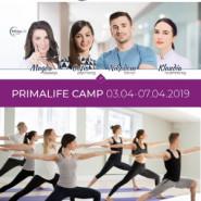 PrimaLife Camp