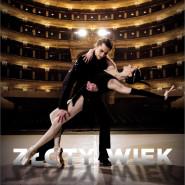 Balet Bolszoj: Złoty wiek