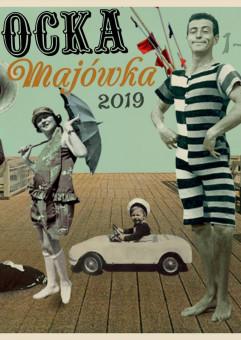 Sopocka Majówka 2019