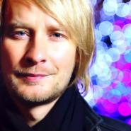Kwietniowe Live Music: Adrian Zasada