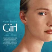 Kino Konesera- Girl