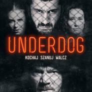 Kultura Dostępna: Underdog