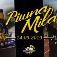 Piwna Mila 2019