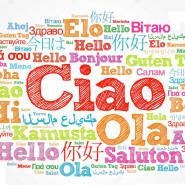 Ewolucja języka, czyli kim byli Praindoeuropejczycy i co o nich wiemy?