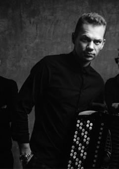 Taran Trio