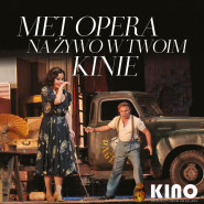 Carmen - Opera