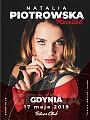Natalia Piotrowska - recital