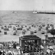 Cisza przed burzą, czyli Lato 1939 roku - wystawa