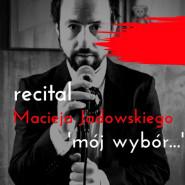 Maciej Jadowski