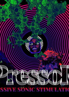 Pressor + Hladna