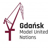 Gdańsk Model United Nations