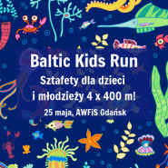 Baltic Kids Run