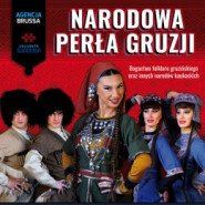 Narodowa Perła Gruzji