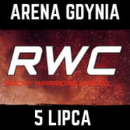 Gala RWC 3