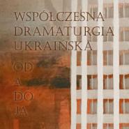 """Teatr przy Stole: """"Gdzieś i około"""" Anny Jabłońskiej"""
