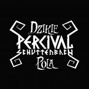 Percival Schuttenbach - Wild Hunt Live