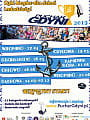 Puchar Gdyni 2019 - Witomino