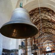Dzwony Św. Katarzyny dla Notre Dame