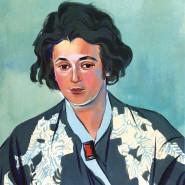 Zofia Stryjeńska jako nieszablonowa artystka, żona i matka