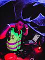 Czwartek w Absie: DJ Rabit