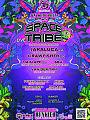 Galactic Fest