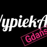 Otwarcie WypiekAna Gdańsk Pop up Shop