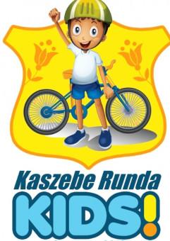 Kaszebe Runda Kids 2019