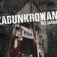 Zabunkrowani / Define & Vesouw