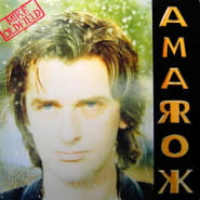 """Hala Radio: Mike Oldfield """"Amarok"""" - piekło czy rozkosz? Analiza"""