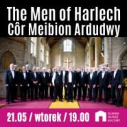 Cor Meibion Ardudwy - The Men of Harlech