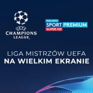 Liga Mistrzów UEFA: Barcelona - Liverpool