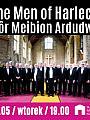 Cor Meibion Ardudwy