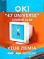 OKI - 47universe